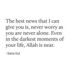 Imam Ali Quotes, Muslim Quotes, Quran Quotes, Religious Quotes, Islamic Quotes, Allah Quotes, Forgiveness Islam, Allah Islam, Islam Quran