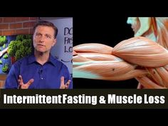 Keto and intermittent fasting expert Dr. Berg – The Knowledge DocTM – breaks down confusing, complex health topics so you can transform your own health. Weight Loss Plans, Fast Weight Loss, Weight Loss Journey, Healthy Weight Loss, Weight Loss Tips, How To Lose Weight Fast, Dr Eric Berg, Dr Berg, Fat Burning Tips