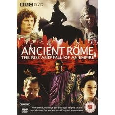 http://ift.tt/2dNUwca | Ancient Rome: The Rise And Fall Of An Empire DVD | #Movies #film #trailers #blu-ray #dvd #tv #Comedy #Action #Adventure #Classics online movies watch movies  tv shows Science Fiction Kids & Family Mystery Thrillers #Romance film review movie reviews movies reviews