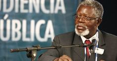 Africanos temem perda de espaço no novo governo brasileiro