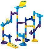 MARBLEWORKS® Starter Set by Discovery Toys Discovery5+$50BestReviewsToys,http://www.amazon.com/dp/B003SAM6BU/ref=cm_sw_r_pi_dp_XC3Msb0FVC3YZK5K