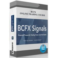 Bcfx Online Trading Course Renkocharts Forex Online Trading