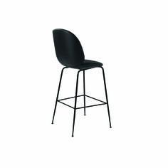 11 best stools images modern furniture chairs antique rh pinterest com