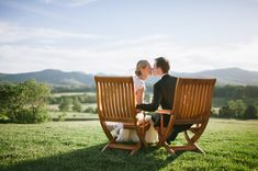 Colleen Miller Events, Charlottesville, VA   Virginia Wedding & Event Planner   Pippin Hill Farm   Candi Coffman Photography
