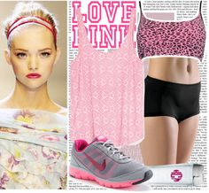 """""""random set..!"""" by annabelle-lewis ❤ liked on Polyvore"""