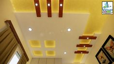 Drawing Room Ceiling Design, Simple False Ceiling Design, Plaster Ceiling Design, Gypsum Ceiling Design, House Ceiling Design, Ceiling Design Living Room, Bedroom False Ceiling Design, Beautiful Ceiling Designs, Bedroom Cupboard Designs
