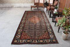Area rugs are a great way to inject playfulness and fun into the room. #neutralstyle #neutralrug #sodomino #bohemian #etsy #color #myhomevibe #vintagerugs #bohemianjam#turkishrug #persianrugs #antiquerugs #turkishkilim #turkishcarpet #persiancarpet #persiankilim #overdyedrugs #arearugs #carpets #geometricrugs #tribalrugs #oushakrug #oushak #livingroomdecor #arearug #homedecor #decoration #design #interiordesign #arearug #livingroomremode #bohoatyle #floralrug #geometricrug Geometric Rug, Tribal Rug, Living Room Area Rugs, Living Room Decor, Floral Rug, Large Rugs, Persian Carpet, Vintage Rugs, Carpets
