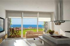 Lägenhet i Kyrenia, North Cyprus North Cyprus, Windows, Window