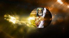 """2015-ben a Jupiter fog uralkodni, a kozmikus szerencse bolygója. Elhozza a változást, amire már régóta vártunk. Jupiter-év sok szerencsés pillanattal ajándékoz meg bennünket. Egy biztos! Az ölünkbe hulló csodára most sem érdemes várni. Önmagában a bolygók állása még kevés lesz a sikerhez. De ha megteszed a megfelelő lépéseket, akkor a jelek szerint számíthatsz az """"égiek"""" támogatására is."""