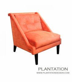 Pompidou Chair