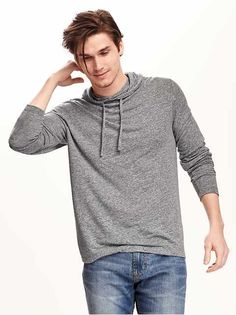 92 best hoodie images parka, crow, hoodie  men\u0027s clothes summer weight styles old navy man shop, old navy, layering
