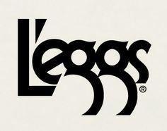 Leggs via shepelavy.com/blog