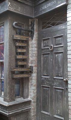 1000 Images About Doors On Pinterest Fiberglass Entry Doors Decorative Gl