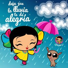 Mexico Party, Latinas Quotes, Diva Quotes, Cute Memes, Folklore, Cute Drawings, Good Morning, Disney Characters, Fictional Characters