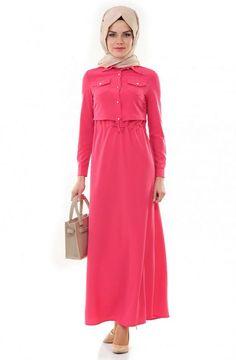 """Nursima Elbise-Mercan ARM0475-71 Sitemize """"Nursima Elbise-Mercan ARM0475-71"""" tesettür elbise eklenmiştir. https://www.yenitesetturmodelleri.com/yeni-tesettur-modelleri-nursima-elbise-mercan-arm0475-71/"""