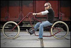 The Best Bicycle Shop Blog: Bike shop Santa Fe Spings: Variations ...