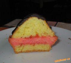 Punčové Muffiny 12 ks