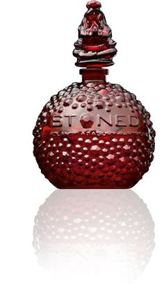 One of my favorite perfumes!
