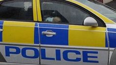 Motorcyclist dies after Cookstown collision with car - BBC News