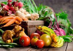 Agricultura familiar corresponde a 38% da produção do pa