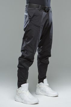 ACRONYM® P10-DS (schoeller® Dryskin™ Articulated Pant)