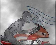 Cuándo cambiar las pastillas de freno de la moto | Motoqueros.Cl Sonic The Hedgehog, Fictional Characters, Art, Double Entendre, Pills, Art Background, Kunst, Performing Arts, Fantasy Characters