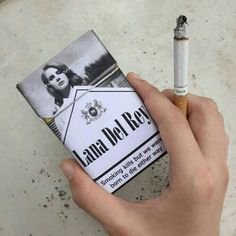 Image about grunge in Lana del rey by Lana Del Rey Smoking, Malboro, Cigarette Aesthetic, Elizabeth Woolridge Grant, Marlboro Cigarette, Smoking Kills, Born To Die, Lana Del Ray, Sad Eyes