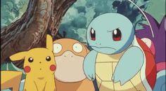 Gdy bierzesz się za Gyma wrogów #pokemon #pokemongo #pokemoncommunity #shinypokemon