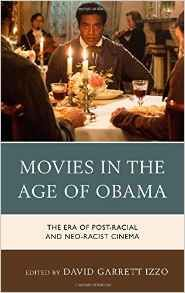 The historic election of Barack Obama to the presidency of the United States had a significant impact on both America and the world at large. Obama's presidency also spurred a cultural shift, notably in music, television, and film.