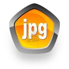 JPG (Joint Photographic Experts Group). Es un formato de compresión de imágenes.
