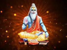 Guru Purnima 2020 is being celebrated with Shirdi Saibaba and 18 Siddhars Homam. Take part to get multiple boons and see miracles happen in your life. Mahavatar Babaji, Tantric Yoga, Happy Guru Purnima, Saints Of India, Born In China, Angel Pictures, Knowledge And Wisdom, Spiritual Wisdom, Sai Baba