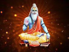 Guru Purnima 2020 is being celebrated with Shirdi Saibaba and 18 Siddhars Homam. Take part to get multiple boons and see miracles happen in your life. Mahavatar Babaji, Happy Guru Purnima, Tantric Yoga, Saints Of India, Born In China, Knowledge And Wisdom, Spiritual Wisdom, Pranayama, Transform Your Life