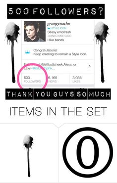 """""""RTD"""" by grungenacho ❤ liked on Polyvore featuring art"""