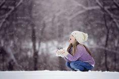 Inspiring Monday VOL 54 #photography #childphotography #childrensphotography