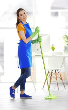 Professional, Reliable And Trustworthy Office Cleaners In Berlin. Office Cleaning Services, Cleaning Business, Cleaning Porcelain Tile, Cleaning Uniform, Janitorial Cleaning Services, Cleaning Contractors, Rubber Gloves, Fashion Design Template, Clean House