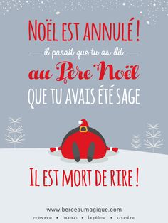 La blague à faire à tous les enfants avant Noël... #mdr #lol #blague #noel #papanoel #superparent