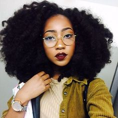 33 Best Medium Length Natural Hairstyles Images Hairstyle Ideas