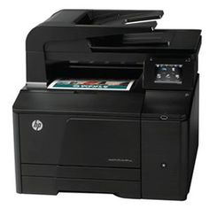 HP LaserJet Pro 200 M276NW Driver Download HP LaserJet Pro 200 M276NW delivers the majority of the basics that you're probably searching for in a colour laser MFP, but additionally goes beyond fundamentals. It even offers a few of the same key extra supplies, including, for instance, a 3. 5-inch color touchscreen backed up through …