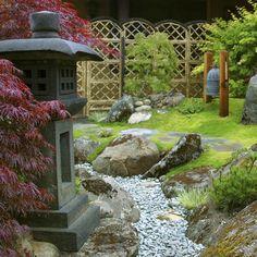 37 Best Japanese Garden Images Landscaping Japanese Gardens