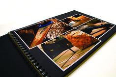 Pink Pig Sketchbook, Black Paper, Sketchbooks, Your Image, Your Favorite, Shots, Range, Leaves, Colours