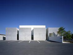 まりふ歯科クリニック | 松山建築設計室 | 医院・クリニック・病院の設計、産科婦人科の設計、住宅の設計