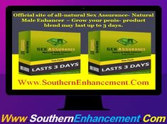 https://flic.kr/p/22JGAVD | Natural Male Enlargement Supplements - Grow your penis- product |  Follow Us:  www.southernenhancement.com  Follow Us: followus.com/southernenhancement  Follow Us: twitter.com/SexAssurance