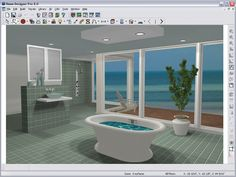 Home Design Software Free Download 3D  Httpsapuruhome Enchanting Kitchen Design 3D Software Free Download Review