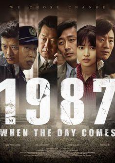 When The Day Comes Korean Movie - Starring: Kim Yoon-seok, Ha Jung-woo, Yoo Hae-jin, Kim Tae-ri, Park Hee-soon & Lee Hee-joon Streaming Vf, Streaming Movies, Drama Korea, Korean Drama, Movies To Watch, Good Movies, Real Movies, Movies Free, Dark Knight