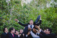 Geizy   Maurilio | Casamento