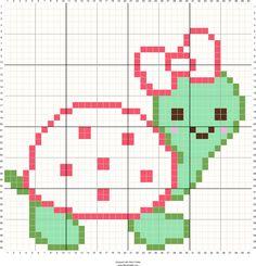 Stitch Fiddle is an online crochet, knitting and cross stitch pattern maker. Crochet Stitches Patterns, Knitting Stitches, Beading Patterns, Knitting Patterns, Cross Stitch Pattern Maker, Cross Stitch Patterns, Cross Stitching, Cross Stitch Embroidery, Cross Stitch Music
