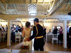 Si buscas jardines, espacios abiertos, momentos únicos con la mejor gastronomía, LPR es el lugar perfecto #bodas #fincasmadrid #bodasmadrid #fincasbonitas Cena Show, Planners, Dresses, Open Spaces, Events, Gardens, Vestidos, Dress, Organizers