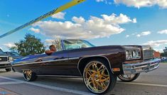 Donk Cars, Chevy Impala Ss, Home Team, Rockets, Old School, Convertible, Antique Cars, Bubbles, Boxes