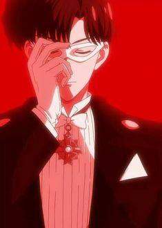 Arte Sailor Moon, Sailor Moon Usagi, Sailor Uranus, Tuxedo Mask, Sailor Moon Aesthetic, Aesthetic Anime, Sailor Moon Crystal, Old Anime, Anime Manga