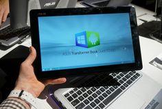 CES 2014 – Intel anunta lansarea procesoarelor care vor permite rularea Windows si Android pe acelasi PC